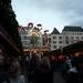 Keulen _Alter Markt _kerstmarkt _P1010779