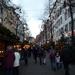 Keulen _Alter Markt _kerstmarkt _P1010784