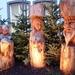 Keulen _Alter Markt _kerstmarkt _P1010785