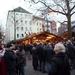 Keulen _Alter Markt _kerstmarkt _P1010788