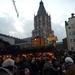 Keulen _Alter Markt _kerstmarkt _P1010789