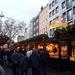 Keulen _Alter Markt _kerstmarkt _P1010794