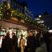 Keulen _Alter Markt _kerstmarkt _P1010796