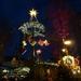 Keulen _Alter Markt _kerstmarkt _P1010798