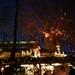 Keulen _Alter Markt _kerstmarkt _P1010799