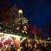 Keulen _Alter Markt _kerstmarkt _P1010800