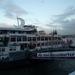 Keulen _Rijn omgeving met  kerstmarkt op boot _P1010775