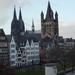 Keulen _Rijn omgeving _P1010744