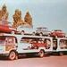 Fiat Auto Transporter