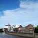 Kanaal-Roeselare-16-5-2017-1