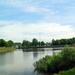 Kanaal-Roeselare-16-5-2017-4