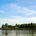 Kanaal-Roeselare-16-5-2017-10