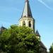Beveren-Roeselare-Kerk