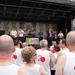 De Langste Fanfare-Roeselare-3-6-2017-19