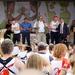 De Langste Fanfare-Roeselare-3-6-2017-22