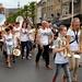 De Langste Fanfare-Roeselare-3-6-2017-42