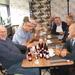 2017.06.07 GSE Biljart prijsuitreiking (23)