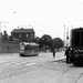1, lijn 15, Westzeedijk, 5-6-1965 (foto J. Houwerzijl)