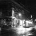 1, lijn 22, Zaagmolenstraat, 29-12-1956 (foto H. Kaper)