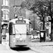10, lijn 9, Schiekade, 10-11-1968 (T. van Eijsden)