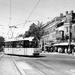 10, lijn 22, 1e Middellandstraat, 14-6-1959 (E.J. Bouwman)