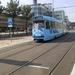 3119 Korte Voorhout . 03-08-2004