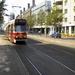 3135 Kalvermarkt 03-08-2004