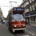 3135 Zoutmanstraat 02-07-2004