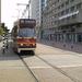 3135-4 Rijnstraat 03-08-2004