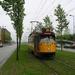 R.E.T. 2303 Rotterdam