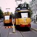 GVBA 787+656 Amsterdam Pl.Parklaan