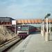 GVBA metro Amsterdam Gaasperplas
