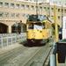 HTM 1175 Scheveningen Gev.Deijnootplein