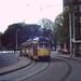 HTM 1328+2128 Den Haag