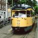 HTM 1333 Den Haag station H.S.