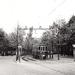 1955 parkweg - rozenboomlaan
