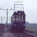 H303 rijdt verkeerd spoor Leiden en brengt de C101 naar sloper