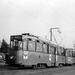 100, lijn 4, Kruisstraat, 28-8-1954 (foto H. Kaper)