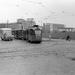 104, lijn 14, Blaak, 15-3-1964 (J. Oerlemans)