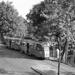 105, lijn 14, Noordsingel, 9-6-1961 (H.M. Mertens)