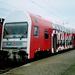DB 50.80.36.330 Warnem