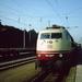 DB 103.226-7 Berlijn Charlottenburg