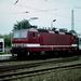 DB 143.245-9 Bad Doberan Bhf