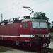 DB 143.313-5 Bad Doberan Bhf