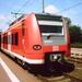 DB 425 082-5 Bad Bentheim Bhf