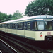 DB 470.128-0 Hamburg