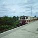 DB-S-Bahn 475.875 Berlijn
