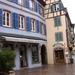 Frankrijk Colmar 19-10-04-13