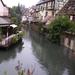 Frankrijk Colmar 19-10-04-4