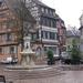 Frankrijk Colmar 19-10-04-8